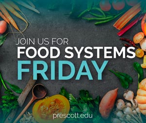food-systems-friday